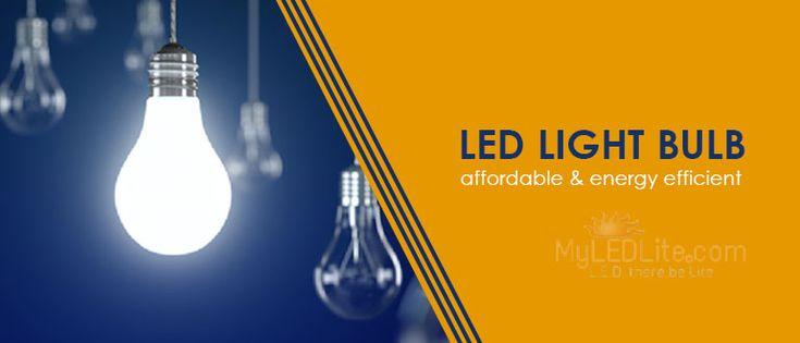 Mejores 8 imgenes de my led light en pinterest bombillas myledlite offers a huge inventory of led light bulbs led lighting led aloadofball Images