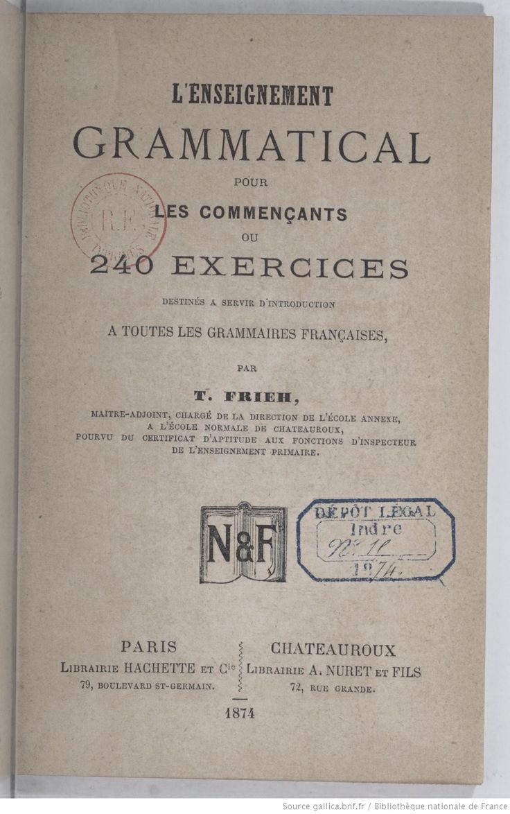 GRATUITEMENT GRATUIT PASSIONNELLE PDF ALGER PARIS HISTOIRE TÉLÉCHARGER UNE