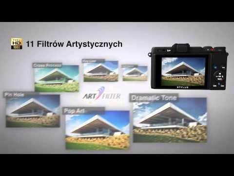 Olympus STYLUS XZ-2 zdominował kategorię zaawansowanych aparatów kompaktowych wyjątkową jakością, łatwością obsługi i jasnością obiektywu.     Warszawa, 17 września 2012 – kategoria zaawansowanych aparatów kompaktowych zyskała nowego rozgrywającego. Podobnie jak nagradzany XZ-1, nowy, kieszonkowy Olympus XZ-2 gwarantuje niesamowitą jakość obrazu. Dodatkowymi atutami są dotykowy, odchylany wyświetlacz, potężny procesor TruePic VI, filmy Full HD oraz kompatybilność z formatem FlashAir™