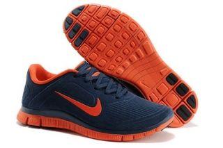 http://www.picknikefrees-au.com/  Nike Free 4.0 V3 Mens #Nike #Free #4.0 #V3 #Mens #serials #cheap #fashion #popular