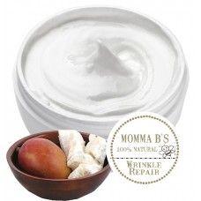Neroli Rosehip Carrot Seed Intensive Wrinkle, Stretch Mark & Scar Cream