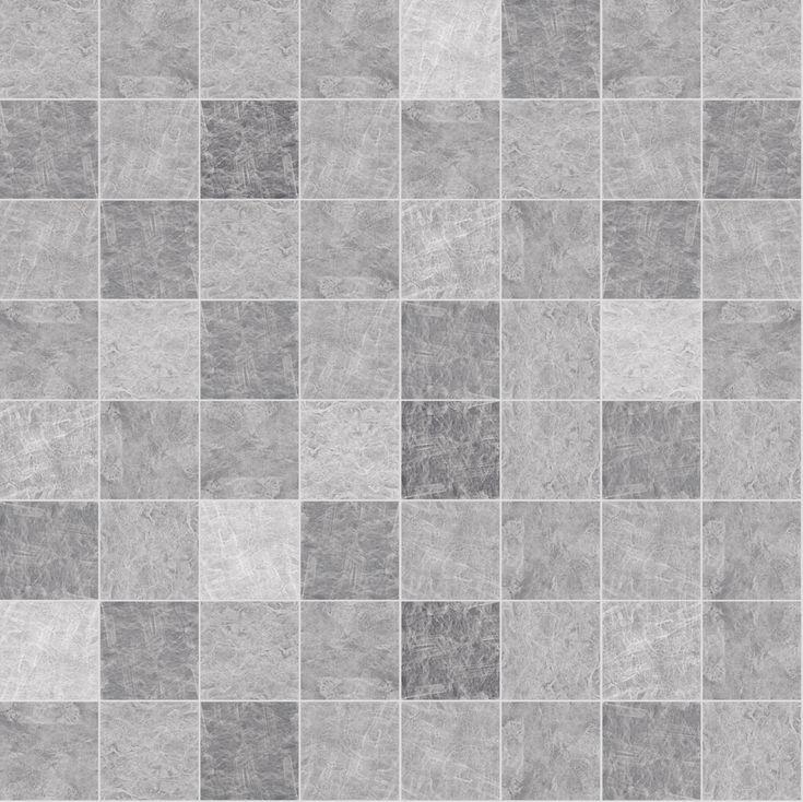Best Maps Textures Images On Pinterest Texture Concrete