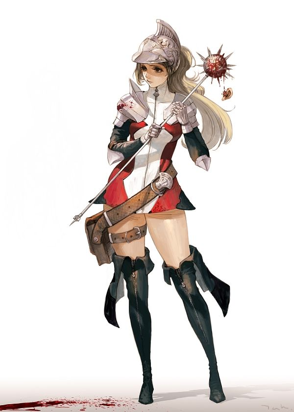 166 Cm Anime Characters : Best Персонаж images on pinterest character design