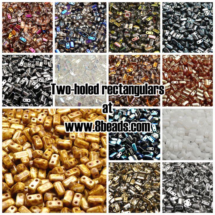 http://8beads.com/en_czech-beads-twoholed-rectangulars-c-3_115.html