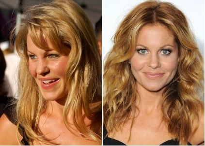 Candace Cameron Plastic Surgery Before and After - http://www.celebsurgeries.com/candace-cameron-plastic-surgery-before-after/