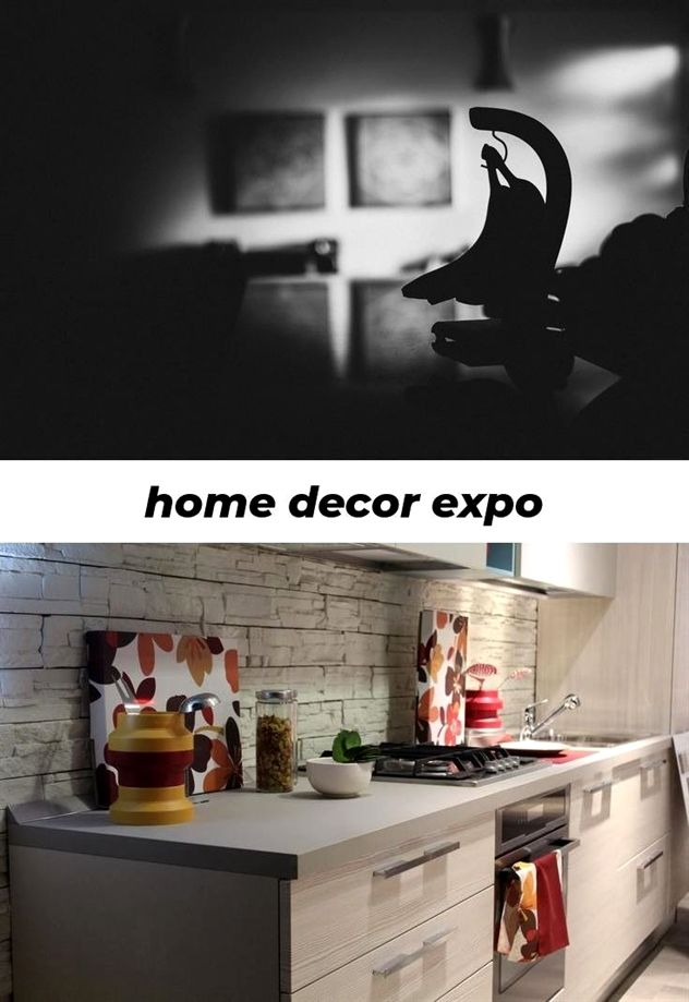 Home Decor Expo 224 20181029133029 62
