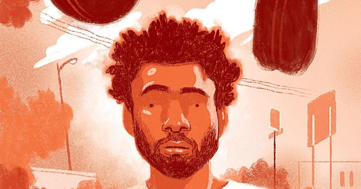 "#Atlanta | The Slo-Mo Specificity of ""Atlanta"" - Donald Glover's new show on FX emphasizes character and mood, place and flow, a different type of originality. It's shrewd, emotional, and impolite."