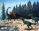 The Dinosaurs, Best Dinosaurs Pictures, Dinosaur Pictures, Dinosaurs, dinosaur, dinosaur pictures, dinosaur photos, illustrations of dinosaurs, dinosaur collection, dino photos, Dinosaurs images, Dinosaurs images, dinosaurs pictures, T-Rex, Dinozaury, flying dinosaurs, dinosaur drawing, Drawings of Dinosaurs, world of dinosaurs, the world of dinosaurs, dinosaur herbivore, dinosaur carnivore, dinosaurs flying, pictures,walking with dinosaurs