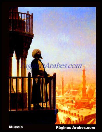 La subsistencia del hombre piadoso-Cuento Sufí - paginasarabes
