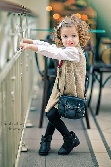 ❤️fashion kids