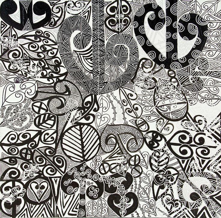 Tracey-Tawhiao.jpg (910×900)