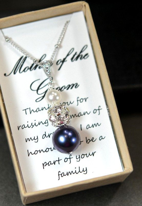 Mother Of Groom Wedding Gift Ideas : Mother of the groom ,mother of the bride gift,mother on law gift,thank ...