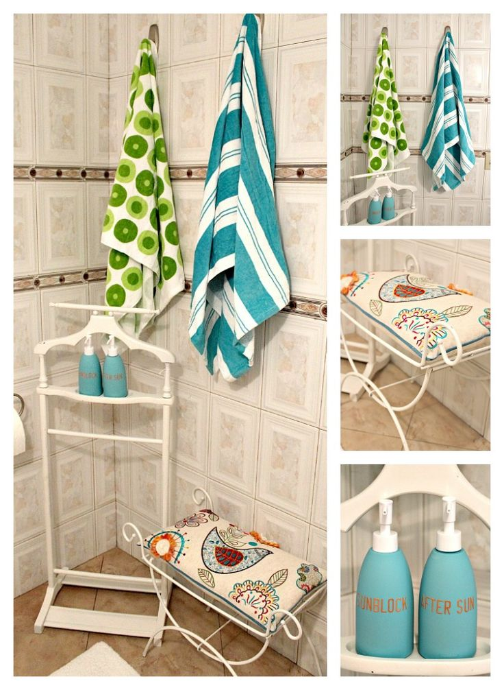 The 25 best pool changing rooms ideas on pinterest pool for Backyard guest house with bathroom