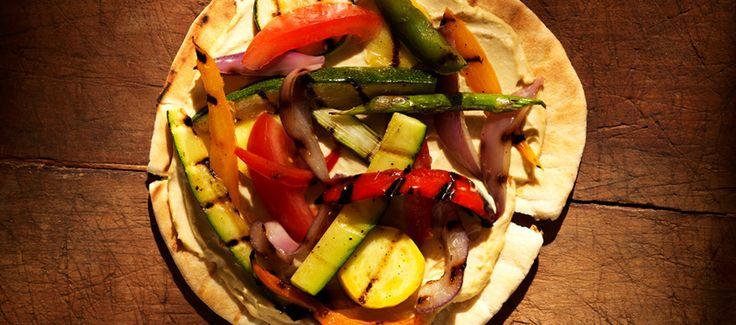 ... & savory tarts on Pinterest | Pizza, Heirloom tomatoes and Tarts