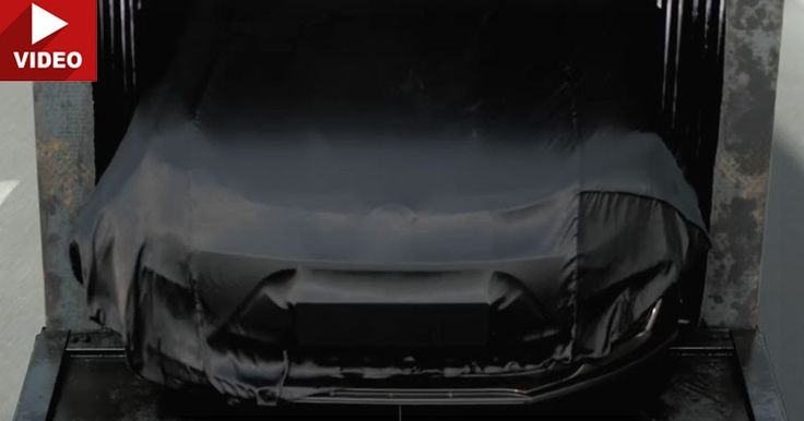 All-New Proton Persona Stars In Fast and Furious Style Teaser #Asia #Proton