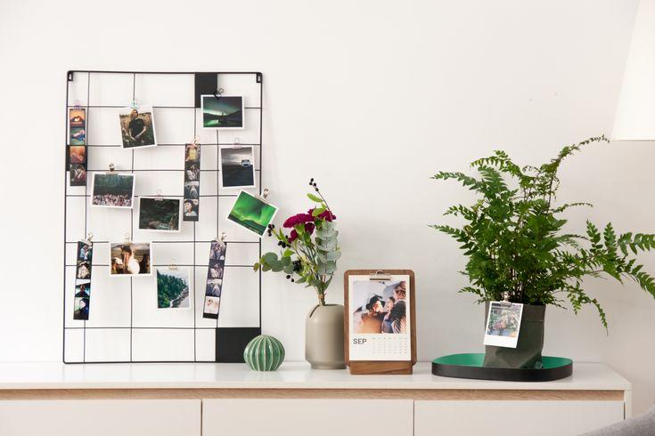 221 best Arbeitsplatz images on Pinterest Desks, Office ideas and - einrichtungsdeen fur hausbibliothek bucherwand