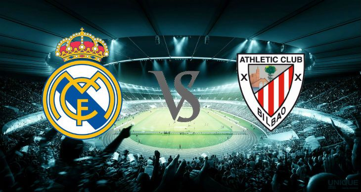 Prediksi Real Madrid vs Athletic Bilbao 6 Oktober 2014, Prediksi Real Madrid vs Athletic Bilbao, Prediksi Skor Real Madrid vs Athletic Bilbao, Bursa Taruhan Pasaran Bola Real Madrid vs Athletic Bilbao, Jadwal Bola Real Madrid vs Athletic Bilbao