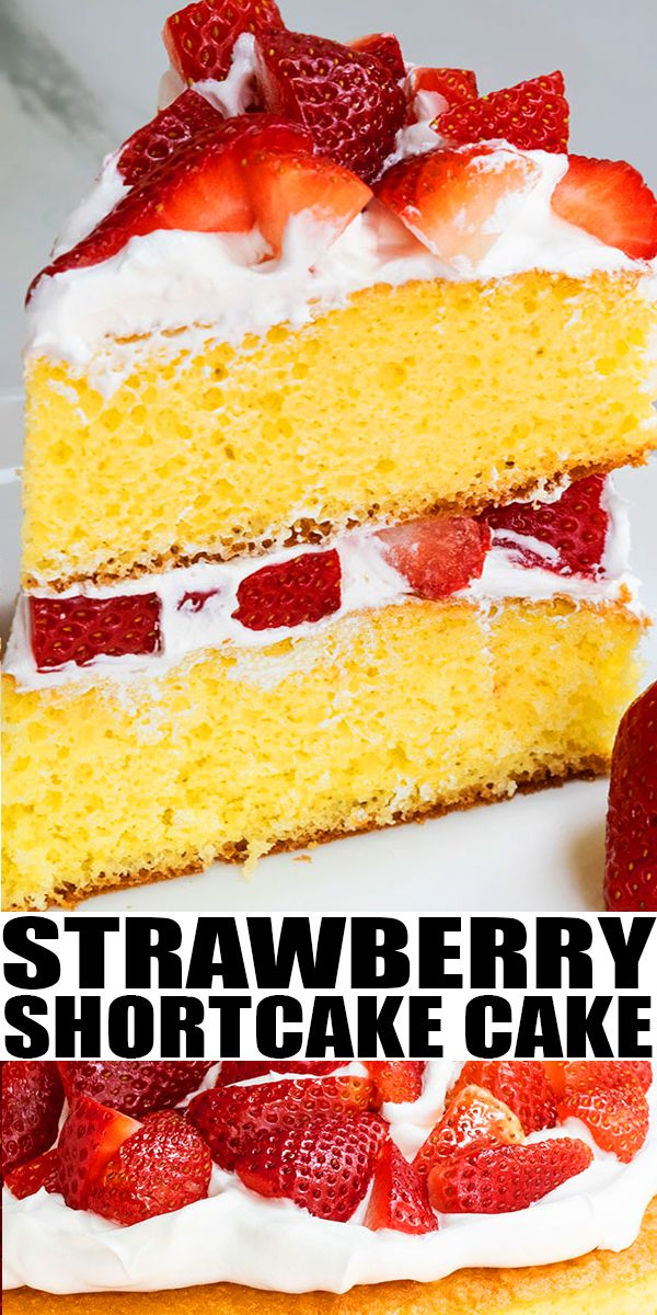 Pleasant Pin On Cakewhiz Com Personalised Birthday Cards Veneteletsinfo