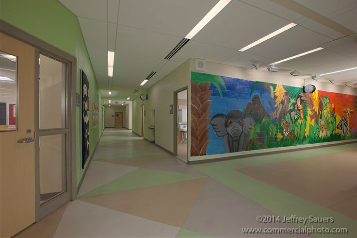 22 Best Cbc Flooring Images On Pinterest Washington Dc Wels And 2nd Grades