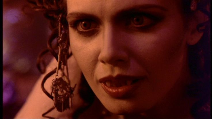 Bram Stoker's Dracula screen-cap