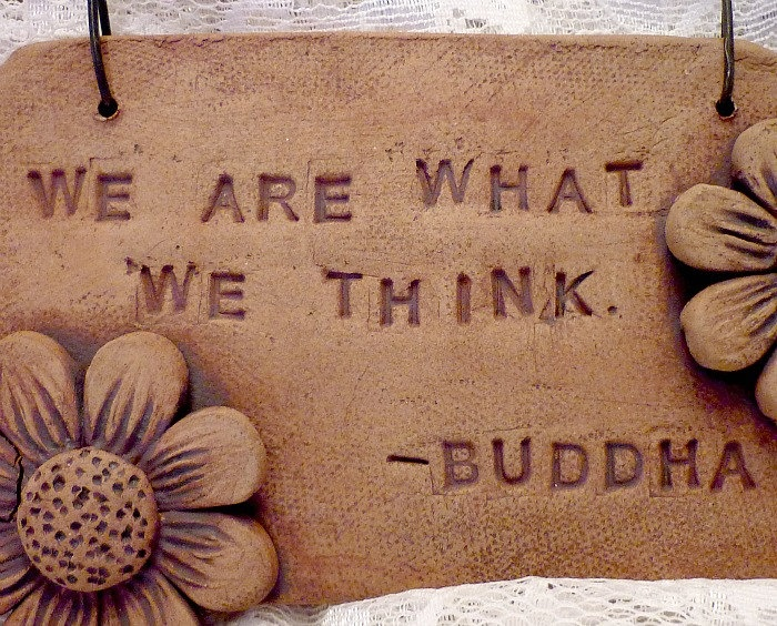 Buddha Inspirational Quote Motivational Positive