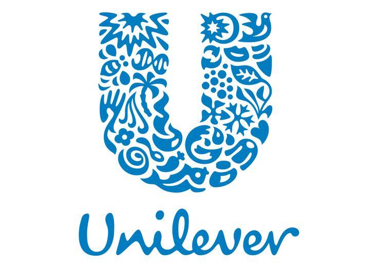 Unilever Logo Vector download free