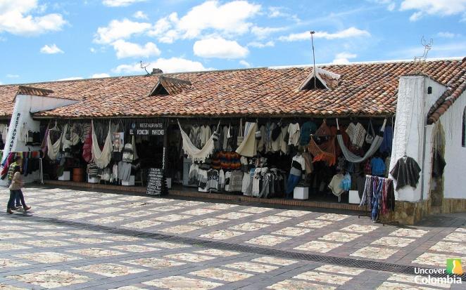 Guatavita - #turismo en #boyaca para disfrutar en todo tiempo!