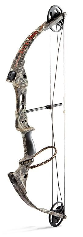 The 20 Best Hunting Bows Under $500 | Outdoor Life
