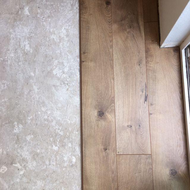 25 Best Ideas About White Oak Floors On Pinterest: White Oak Floors, Oak Wood Flooring And White Oak