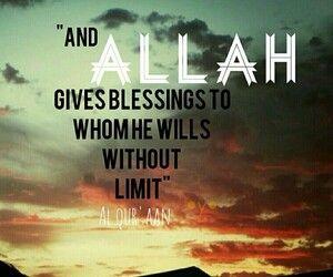 Qur'an # Alhamdulillah