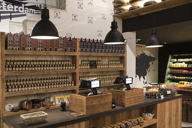 12 best old amsterdam cheese store dam square retail design images 12 best old amsterdam cheese store dam square retail design images on pinterest cheese store dam square and amsterdam food fandeluxe Image collections