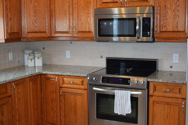 Renovate your kitchen with IPCrenocrew & give a modern look to your home. http://www.ipcrenocrew.ca/index.asp  #kitchenrenovation #renovation