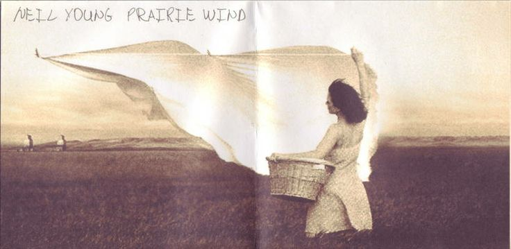 Neil-Young-Prairie-Wind-2005-Front-Cover-69767.jpg (819×400)