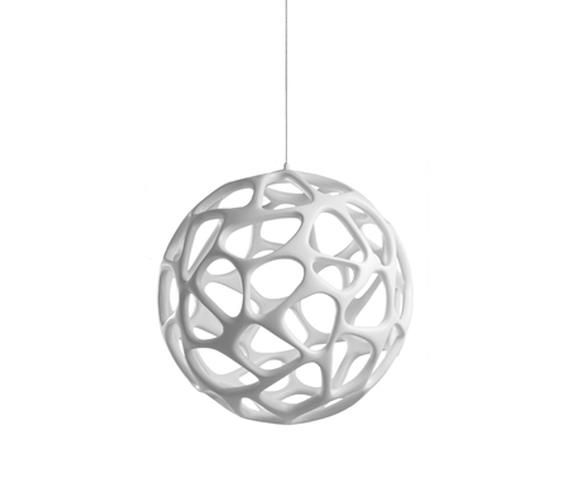 Hive [design by hive] - KAIROS Suspension Lamp