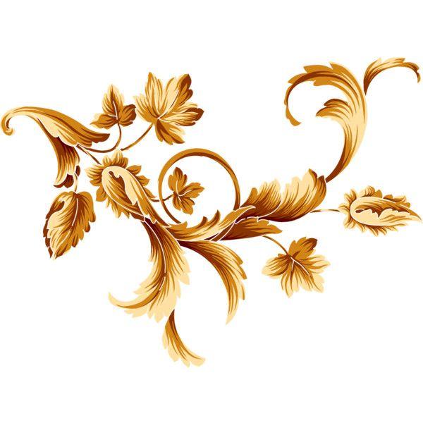 23 Best Floral Patterns Images On Pinterest