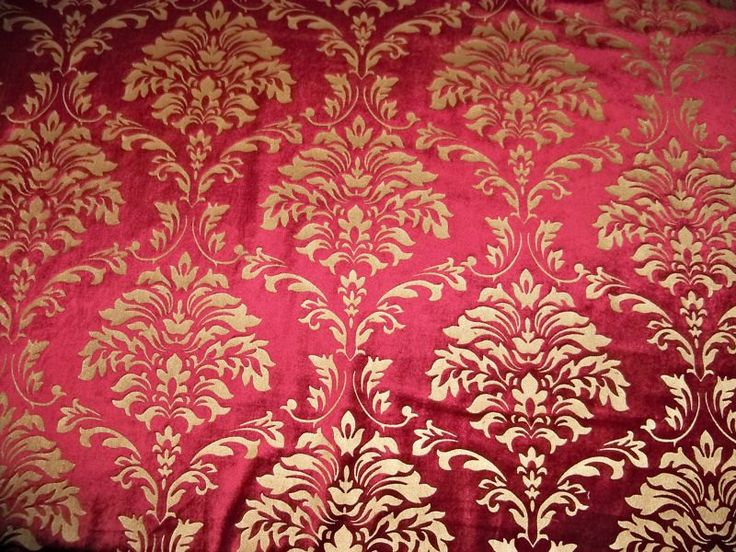 72 best Backgrounds - Red images on Pinterest | Patterns ...