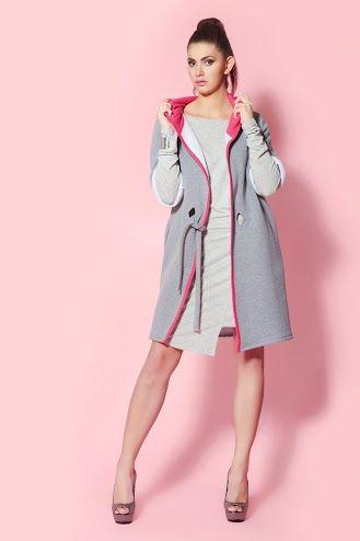 #płaszcz