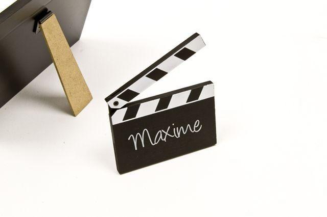 marque place cinéma