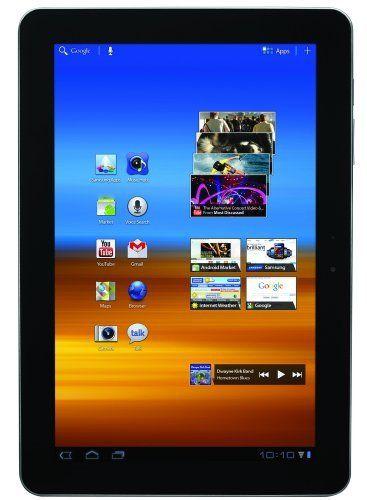 Samsung Galaxy Tab (10.1-Inch, 16GB, Wi-Fi) by Samsung, http://www.amazon.com/dp/B00519RW1U/ref=cm_sw_r_pi_dp_q7YHpb1QC8CH6