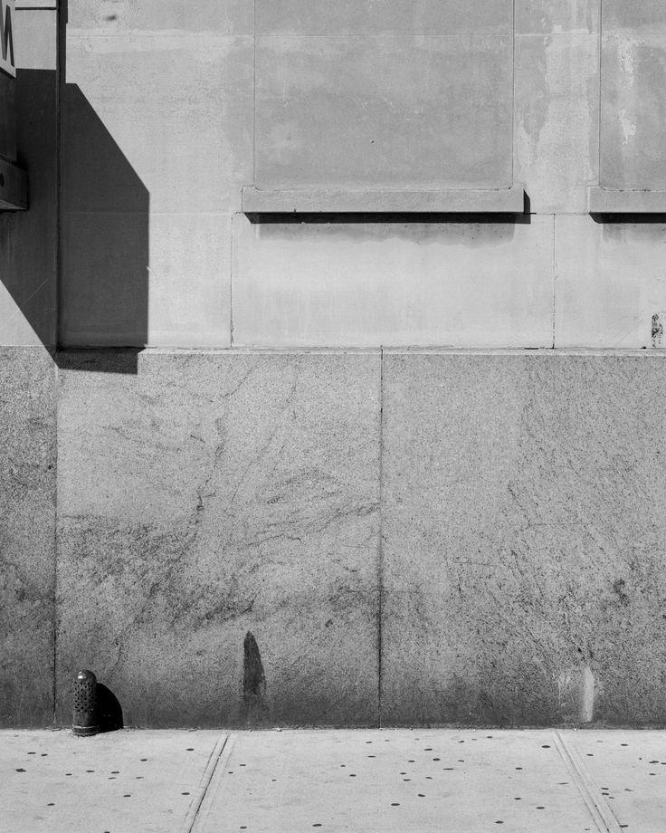 Le Mur de Planck 2