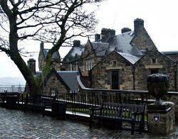 Картинки по запросу эдинбург старый город