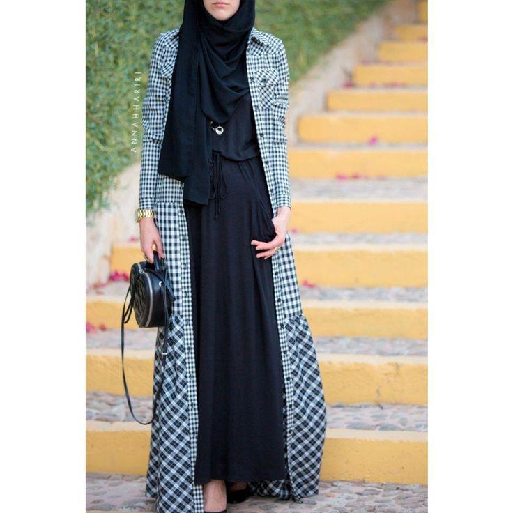Modest long sleeve maxi dress full length stylish trendy fashion   Mode-sty tznius hijab muslim mormon jewish christian lds islamic