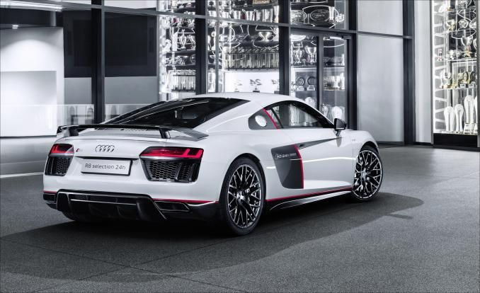 audi r8 v10 price insurance sale buy engine accrssories spect 1