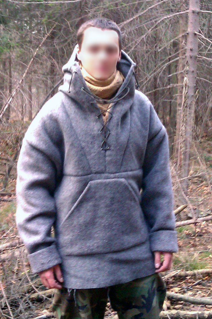 Craft Fur Pathfinder