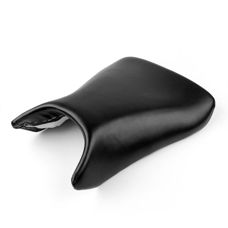 Mad Hornets - Front Rider Seat for Yamaha YZF R6 (2003-2005), $69.99 (http://www.madhornets.com/front-rider-seat-for-yamaha-yzf-r6-2003-2005/)