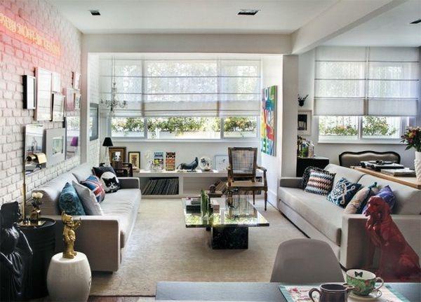 Modern Furniture Design Living Room best 10+ minimalist living room furniture ideas on pinterest