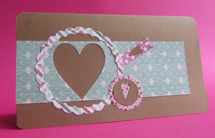 3flowersscrapbooking: San Valentin!