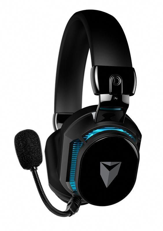 46cb64a534f The Best Place to find best gaming headset|xbox one headset|gaming  headphones|skullcandy headphones|wireless headphones|dj headphones|beats ...