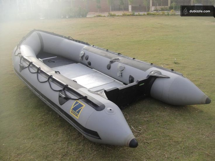 Zodiac Mark 3 For Sale Want Zodiac Boats For Sale Boat