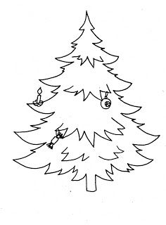 Ovisélet : Nyomtatható karácsonyi feladatlapok